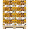 cm-neue-liverbites-500g-pallet-yellow-brown